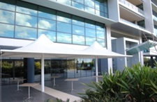 Commercial property for lease in baulkham+hills 653 1
