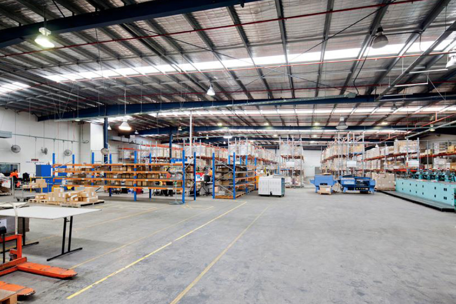 Industrial property for lease in kingsgrove 673 1