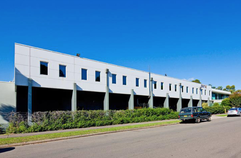 Industrial property for lease in kingsgrove 675 1