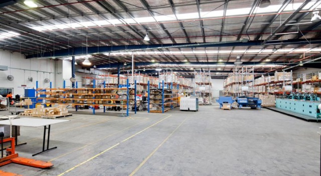 Industrial property for lease in kingsgrove 683 1