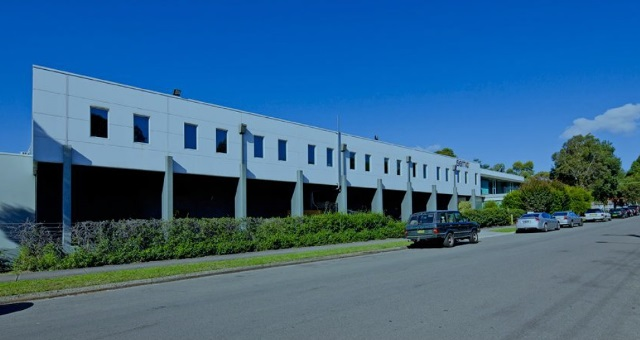 Industrial property for lease in kingsgrove 684 1