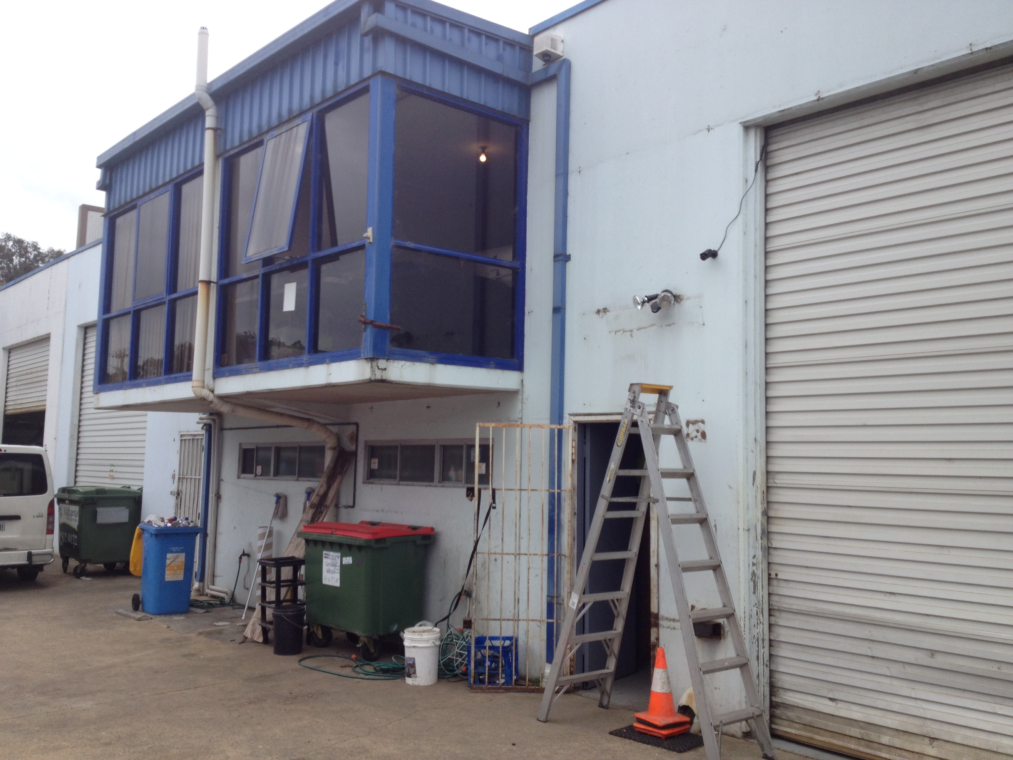 Industrial property for lease in moorebank 749 1