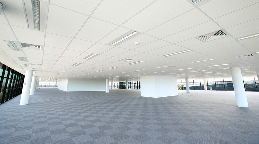 Commercial property for lease in baulkham+hills 779 1