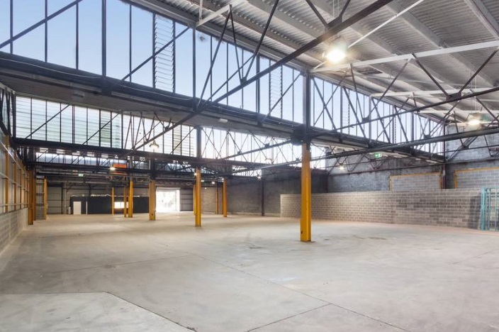 Industrial property for lease in revesby 808 1