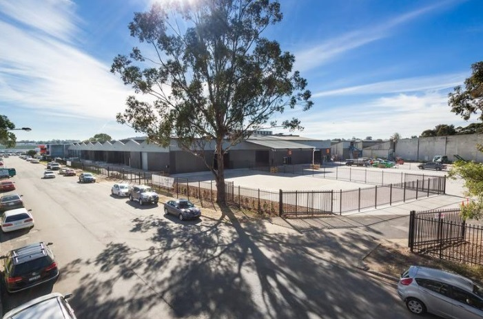 Industrial property for lease in revesby 812 1