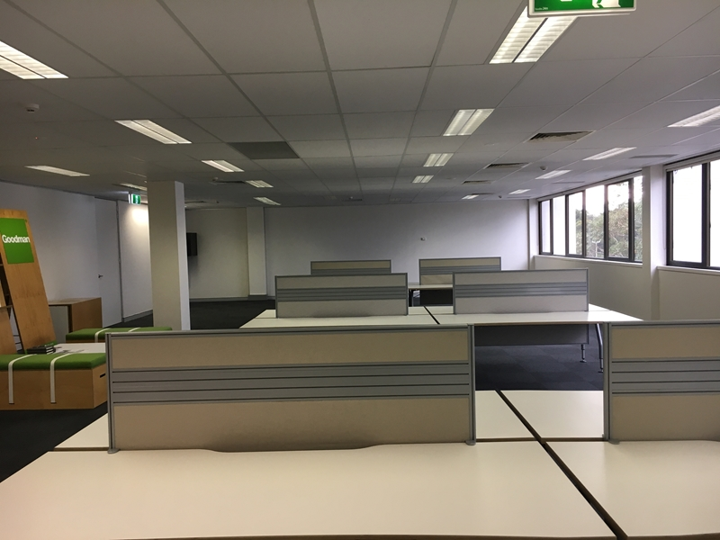 Commercial property for lease in macquarie+park 917 1