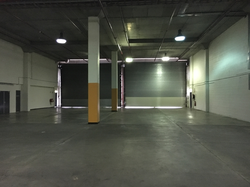 Industrial property for lease in macquarie+park 918 1