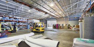 Industrial property for lease in seven+hills 1042 1 thumbnail