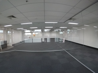 Commercial property for lease in lane+cove 1086 1 thumbnail