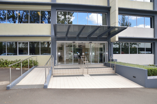 Commercial property for lease in macquarie+park 1107 1 thumbnail