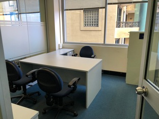 Commercial property for lease in sydney 1229 1 thumbnail